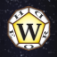Wordhedron app icon