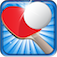 Table Tennis app icon