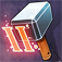 Puzzle Forge 2 App Icon