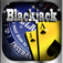 A Aces Casino Bigshot BlackJack app icon