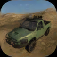 4x4 Off-road Racer app icon