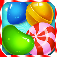 Candy Legends app icon