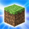 Resource Texture Packs for Minecraft app icon