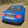 Exion Off-Road Racing iOS Icon