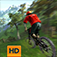 Mountain Bike Extreme app icon