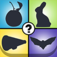 Shadow Mania App Icon