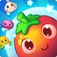Funny Farm Mania App Icon