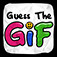 Guess The GIF App Icon