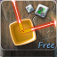 Laser Box iOS Icon