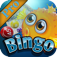 Bingo Pop Fish Pro app icon
