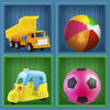 All Sorts! app icon