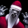 Five Nights at Christmas App Icon