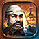 Pirate Escape App Icon
