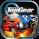 Top Gear: Extreme Parking iOS Icon