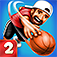 Dude Perfect 2 app icon