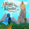A Knight to Remember app icon