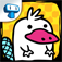 Platypus Evolution  Free Clicker Game