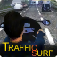 TRAFFIC SURF app icon