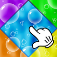 Color Bubble Blast App Icon
