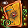 100 Doors Legends HD App Icon