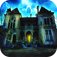 The Mystery of Haunted Hollow App Icon