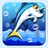 Quota Tuna Fishing iOS icon