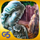 Mind Snares: Alice's Journey (Full) app icon