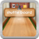 Real ShuffleBoard 3D iOS Icon