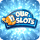 Our Slots App Icon