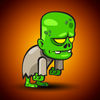 100 Floors Zombie Escape iOS Icon
