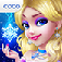 Coco Ice Princess App Icon