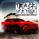 Track Mania United Racing App Icon