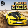 Traffic Mania Racing app icon