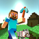 Craft Minecraft World app icon