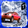 4x4 Winter Snow Drive 3D App Icon