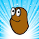 A Potato Flew app icon