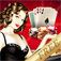 Blackjack 21 Grand iOS Icon
