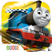 Thomas & Friends: Go Go Thomas! – Speed Challenge app icon