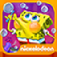 SpongeBob Bubble Party App Icon