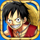 ONE PIECE TREASURE CRUISE app icon
