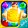 Fairy Mix app icon