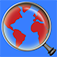 Around The World in 80 Days app icon