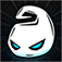 Darklings Season 2 iOS Icon