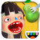 Toca Kitchen 2 app icon