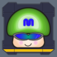 Mushroomy App Icon