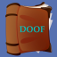 Anagram Tale iOS Icon