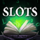 Scatter Slots iOS Icon