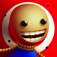 Buddyman Kick (by Kick the Buddy) App Icon