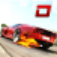 Speedway Drift Driver Unlimited app icon