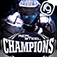 Real Steel Champions app icon